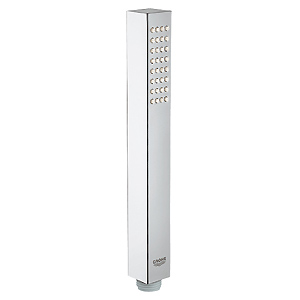 27698000  GROHE EUPHORIA CUBE  Ръчен душ
