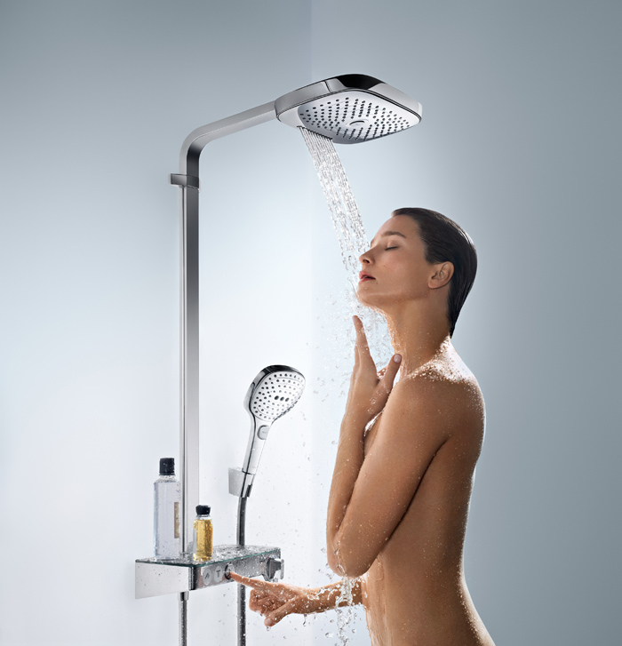 hansgrohe-functions