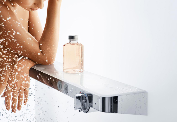 hansgrohe-functions-1