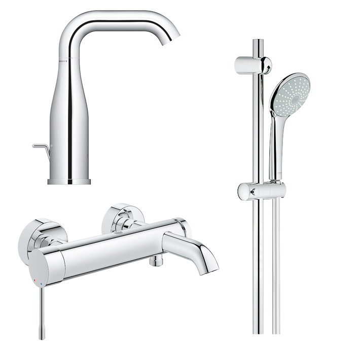 Grohe discount coupons