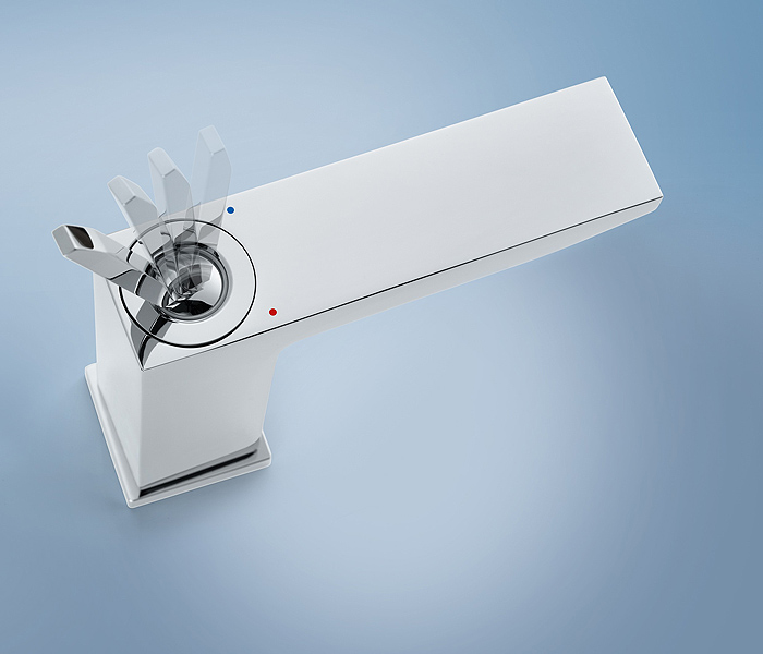 grohe germany