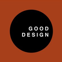 2015 Good Design USA