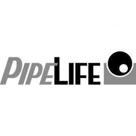 pipelife-black-logo