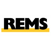 REMS Germany
