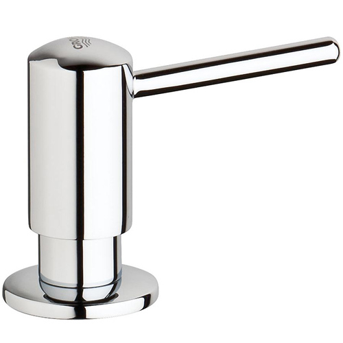GROHE CONTEMPORARY Дозатор за течен сапун 40536000