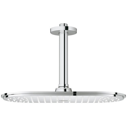 GROHE VERIS RAINSHOWER 300 Душ глава с рамо към таван 142мм 26069000