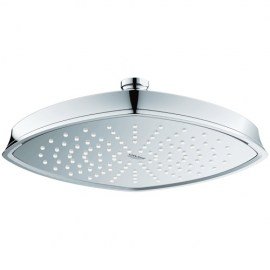 GROHE GRANDERA RAINSHOWER 210 Душ глава 27974000